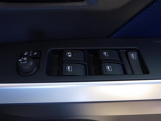 カスタムG 4WD フルセグ メモリーナビ DVD再生 ミュージックプレイヤー接続可 衝突被害軽減システム ETC ドラレコ 両側電動スライド LEDヘッドランプ ワンオーナー 記録簿 アイドリングストップ(24枚目)