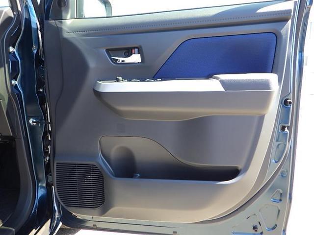 カスタムG 4WD フルセグ メモリーナビ DVD再生 ミュージックプレイヤー接続可 衝突被害軽減システム ETC ドラレコ 両側電動スライド LEDヘッドランプ ワンオーナー 記録簿 アイドリングストップ(25枚目)