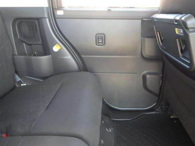 カスタムG 4WD フルセグ メモリーナビ DVD再生 ミュージックプレイヤー接続可 衝突被害軽減システム ETC ドラレコ 両側電動スライド LEDヘッドランプ ワンオーナー 記録簿 アイドリングストップ(26枚目)