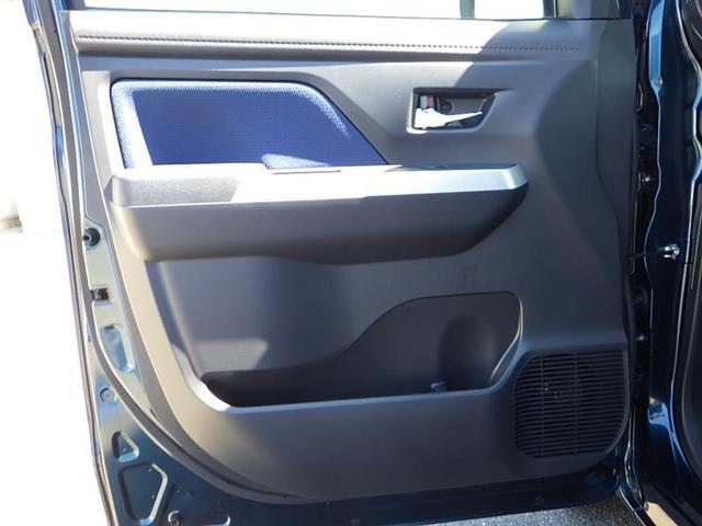 カスタムG 4WD フルセグ メモリーナビ DVD再生 ミュージックプレイヤー接続可 衝突被害軽減システム ETC ドラレコ 両側電動スライド LEDヘッドランプ ワンオーナー 記録簿 アイドリングストップ(27枚目)