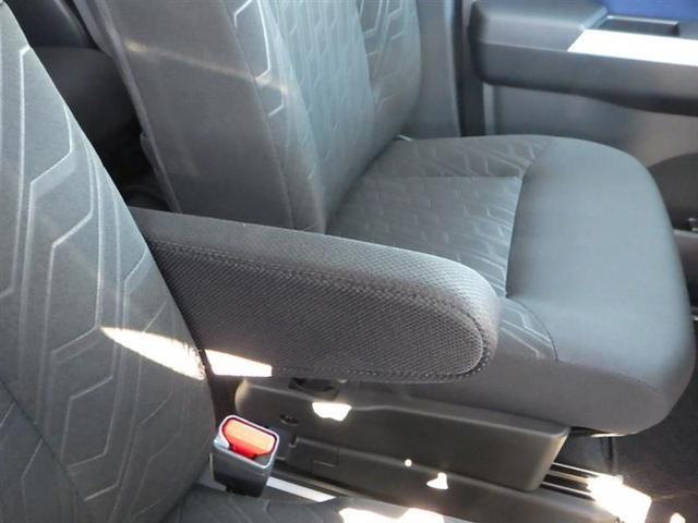 カスタムG 4WD フルセグ メモリーナビ DVD再生 ミュージックプレイヤー接続可 衝突被害軽減システム ETC ドラレコ 両側電動スライド LEDヘッドランプ ワンオーナー 記録簿 アイドリングストップ(32枚目)