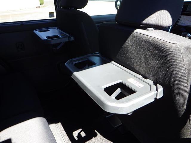 カスタムG 4WD フルセグ メモリーナビ DVD再生 ミュージックプレイヤー接続可 衝突被害軽減システム ETC ドラレコ 両側電動スライド LEDヘッドランプ ワンオーナー 記録簿 アイドリングストップ(34枚目)