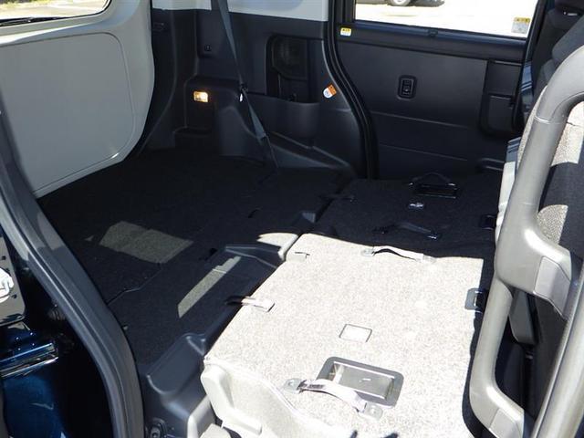 カスタムG 4WD フルセグ メモリーナビ DVD再生 ミュージックプレイヤー接続可 衝突被害軽減システム ETC ドラレコ 両側電動スライド LEDヘッドランプ ワンオーナー 記録簿 アイドリングストップ(35枚目)