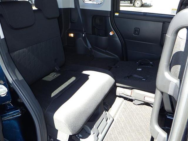 カスタムG 4WD フルセグ メモリーナビ DVD再生 ミュージックプレイヤー接続可 衝突被害軽減システム ETC ドラレコ 両側電動スライド LEDヘッドランプ ワンオーナー 記録簿 アイドリングストップ(36枚目)