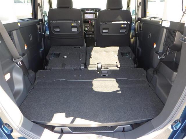 カスタムG 4WD フルセグ メモリーナビ DVD再生 ミュージックプレイヤー接続可 衝突被害軽減システム ETC ドラレコ 両側電動スライド LEDヘッドランプ ワンオーナー 記録簿 アイドリングストップ(37枚目)