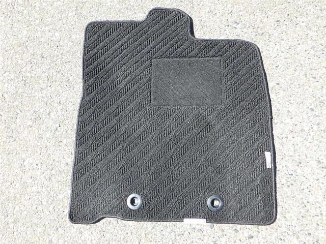 カスタムG 4WD フルセグ メモリーナビ DVD再生 ミュージックプレイヤー接続可 衝突被害軽減システム ETC ドラレコ 両側電動スライド LEDヘッドランプ ワンオーナー 記録簿 アイドリングストップ(40枚目)