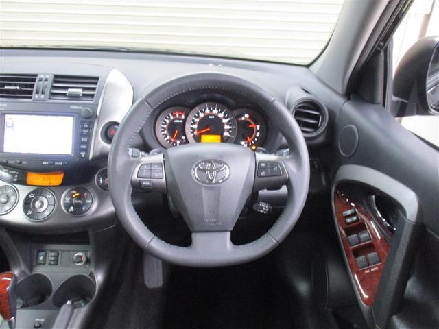 「トヨタ」「ヴァンガード」「SUV・クロカン」「福島県」の中古車5