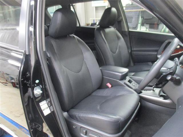 「トヨタ」「ヴァンガード」「SUV・クロカン」「福島県」の中古車9