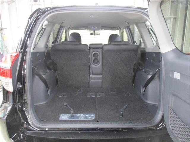 「トヨタ」「ヴァンガード」「SUV・クロカン」「福島県」の中古車12