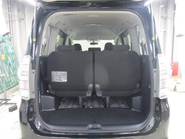 「トヨタ」「ヴォクシー」「ミニバン・ワンボックス」「福島県」の中古車11