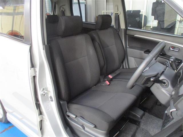 「スズキ」「ワゴンRスティングレー」「コンパクトカー」「福島県」の中古車8