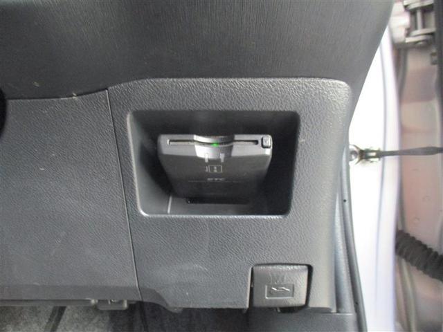 「トヨタ」「ヴィッツ」「コンパクトカー」「福島県」の中古車7