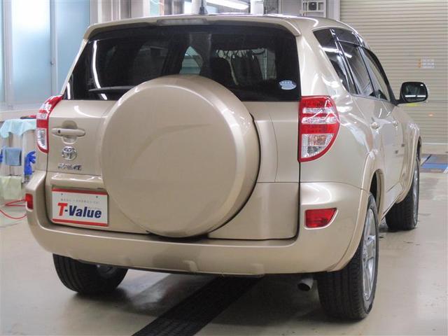 「トヨタ」「RAV4」「SUV・クロカン」「福島県」の中古車3