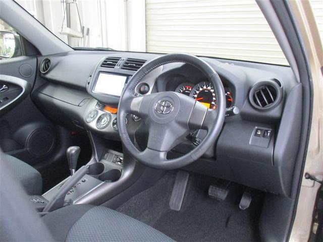 「トヨタ」「RAV4」「SUV・クロカン」「福島県」の中古車6