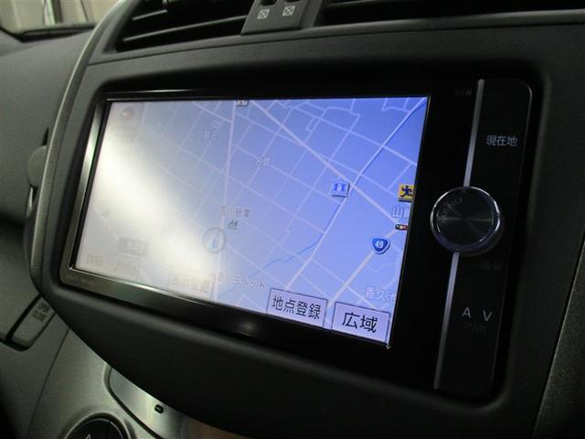 「トヨタ」「RAV4」「SUV・クロカン」「福島県」の中古車7