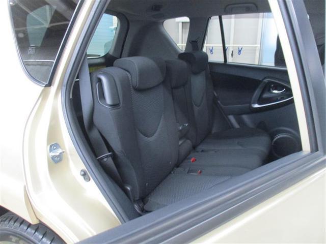「トヨタ」「RAV4」「SUV・クロカン」「福島県」の中古車10