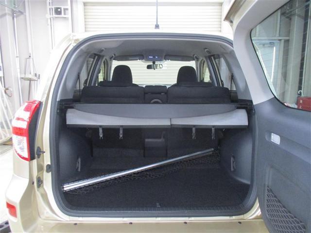「トヨタ」「RAV4」「SUV・クロカン」「福島県」の中古車11