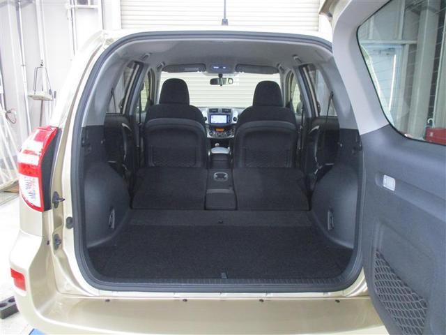「トヨタ」「RAV4」「SUV・クロカン」「福島県」の中古車12