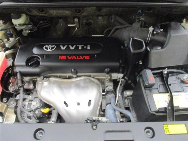 「トヨタ」「RAV4」「SUV・クロカン」「福島県」の中古車13