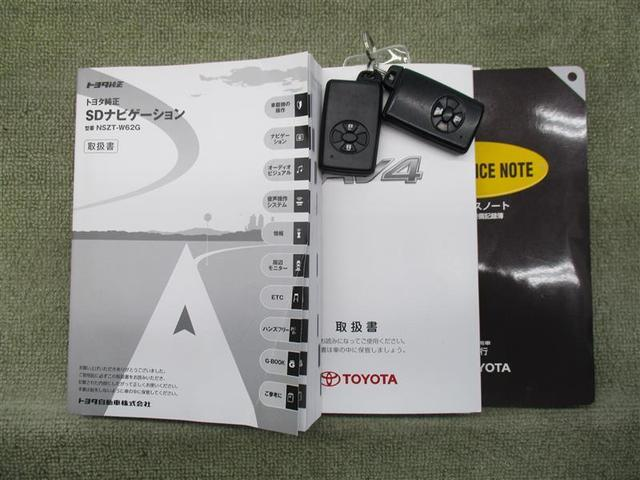 「トヨタ」「RAV4」「SUV・クロカン」「福島県」の中古車14