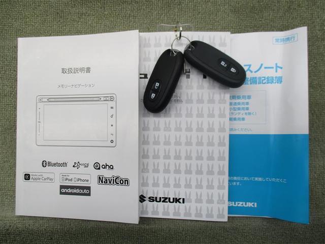 「スズキ」「アルトラパン」「軽自動車」「福島県」の中古車13
