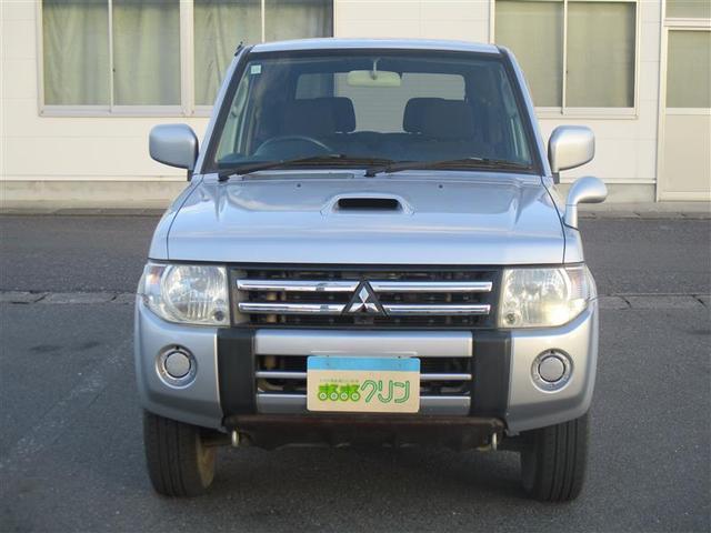 「三菱」「パジェロミニ」「コンパクトカー」「福島県」の中古車2