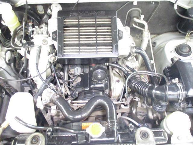「三菱」「パジェロミニ」「コンパクトカー」「福島県」の中古車11