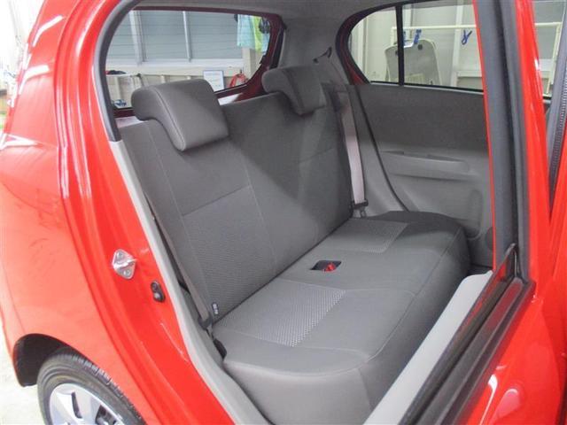 「トヨタ」「ピクシスエポック」「軽自動車」「福島県」の中古車8