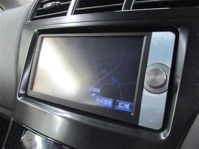「トヨタ」「プリウスα」「ミニバン・ワンボックス」「福島県」の中古車7