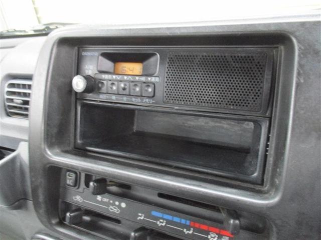 「ダイハツ」「ハイゼットトラック」「トラック」「福島県」の中古車6