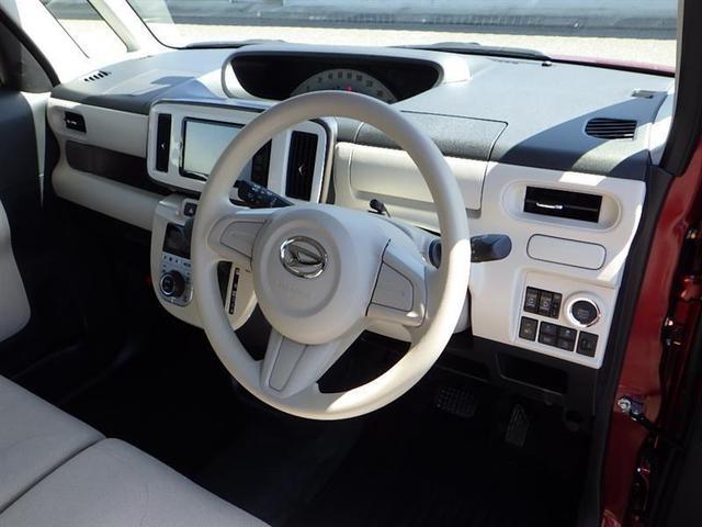 Xリミテッド SAIII 4WD DVD再生 ミュージックプレイヤー接続可 衝突被害軽減システム ドラレコ 両側電動スライド ワンオーナー 記録簿 アイドリングストップ(4枚目)