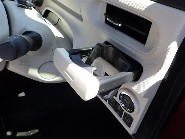 Xリミテッド SAIII 4WD DVD再生 ミュージックプレイヤー接続可 衝突被害軽減システム ドラレコ 両側電動スライド ワンオーナー 記録簿 アイドリングストップ(11枚目)