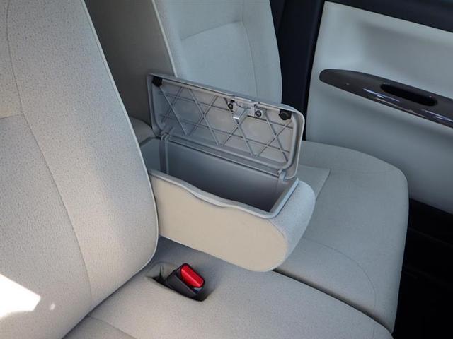 Xリミテッド SAIII 4WD DVD再生 ミュージックプレイヤー接続可 衝突被害軽減システム ドラレコ 両側電動スライド ワンオーナー 記録簿 アイドリングストップ(14枚目)