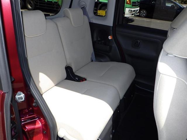 Xリミテッド SAIII 4WD DVD再生 ミュージックプレイヤー接続可 衝突被害軽減システム ドラレコ 両側電動スライド ワンオーナー 記録簿 アイドリングストップ(16枚目)