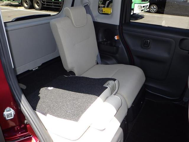 Xリミテッド SAIII 4WD DVD再生 ミュージックプレイヤー接続可 衝突被害軽減システム ドラレコ 両側電動スライド ワンオーナー 記録簿 アイドリングストップ(18枚目)