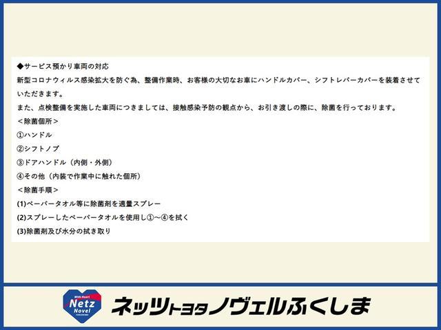 FX フルセグ メモリーナビ DVD再生 記録簿 アイドリングストップ(35枚目)