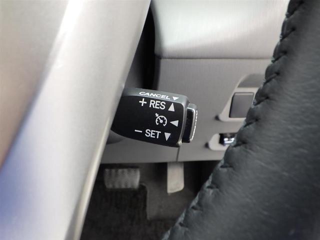 G フルセグ HDDナビ DVD再生 バックカメラ ETC LEDヘッドランプ 乗車定員7人 3列シート ワンオーナー 記録簿(10枚目)