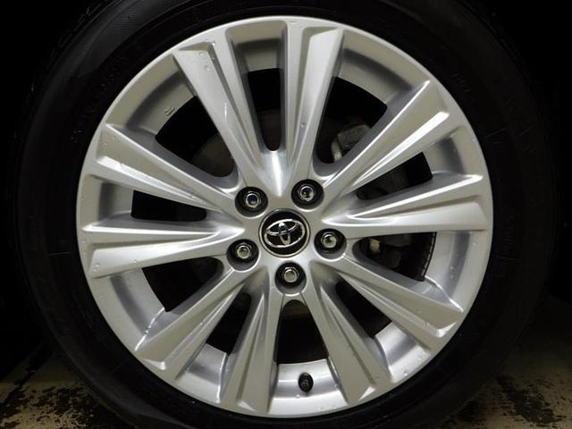 2.5Z Aエディション 4WD フルセグ DVD再生 後席モニター バックカメラ ETC 両側電動スライド LEDヘッドランプ 乗車定員7人 3列シート ワンオーナー フルエアロ 記録簿 アイドリングストップ(4枚目)