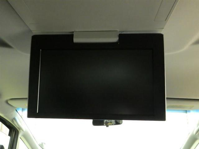 2.5Z Aエディション 4WD フルセグ DVD再生 後席モニター バックカメラ ETC 両側電動スライド LEDヘッドランプ 乗車定員7人 3列シート ワンオーナー フルエアロ 記録簿 アイドリングストップ(8枚目)
