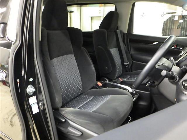 2.5Z Aエディション 4WD フルセグ DVD再生 後席モニター バックカメラ ETC 両側電動スライド LEDヘッドランプ 乗車定員7人 3列シート ワンオーナー フルエアロ 記録簿 アイドリングストップ(14枚目)