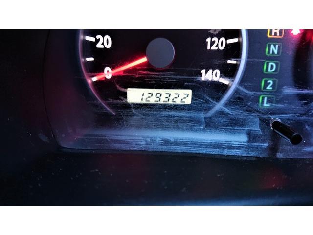 PZターボ 4WD パワースライド 事故無車輛(13枚目)