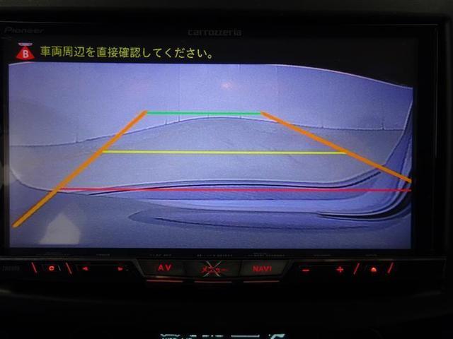 ベースグレード フルセグ メモリーナビ DVD再生 バックカメラ ETC HIDヘッドライト(12枚目)