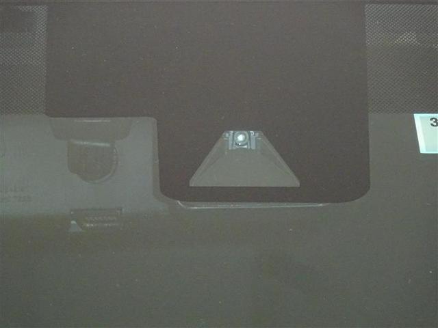 S ワンセグ メモリーナビ バックカメラ 衝突被害軽減システム ETC 乗車定員7人 3列シート アイドリングストップ(16枚目)