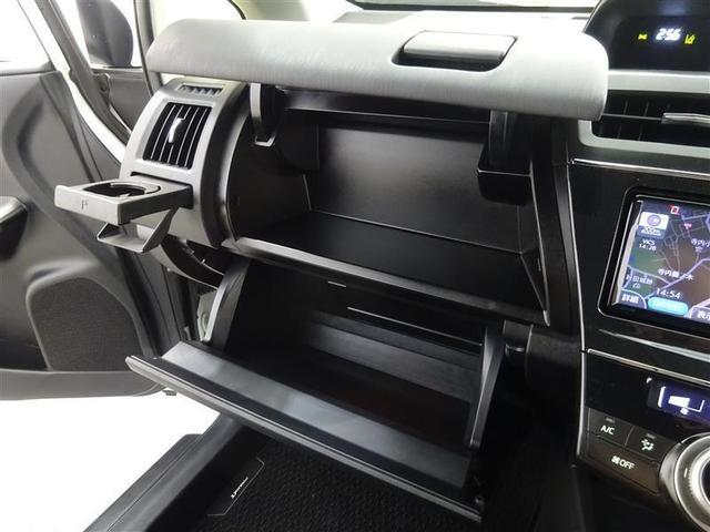 S ワンセグ メモリーナビ バックカメラ 衝突被害軽減システム ETC 乗車定員7人 3列シート アイドリングストップ(18枚目)