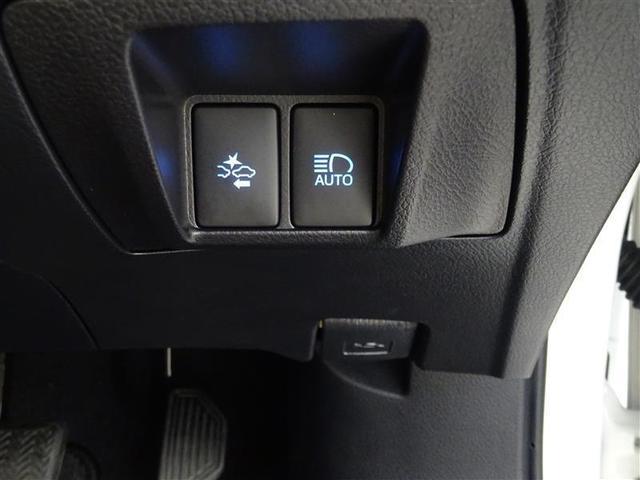 1.5F Lパッケージ メモリーナビ バックカメラ 衝突被害軽減システム ETC アイドリングストップ(15枚目)
