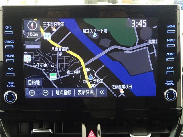 ハイブリッドG メモリーナビ ミュージックプレイヤー接続可 バックカメラ 衝突被害軽減システム ETC ドラレコ LEDヘッドランプ アイドリングストップ(11枚目)
