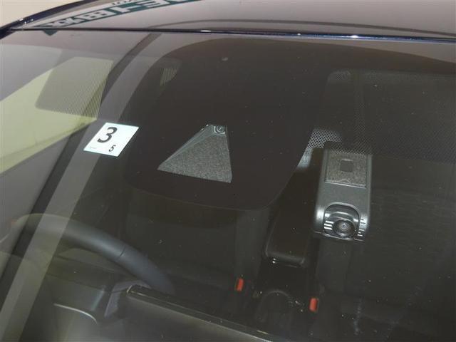 ハイブリッドG メモリーナビ ミュージックプレイヤー接続可 バックカメラ 衝突被害軽減システム ETC ドラレコ LEDヘッドランプ アイドリングストップ(14枚目)
