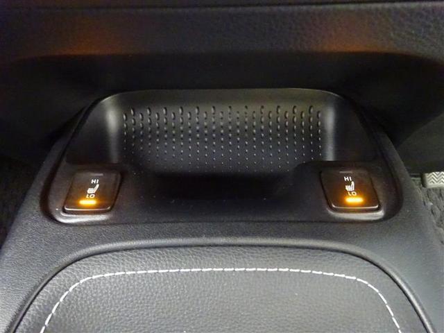 ハイブリッドG メモリーナビ ミュージックプレイヤー接続可 バックカメラ 衝突被害軽減システム ETC ドラレコ LEDヘッドランプ アイドリングストップ(17枚目)