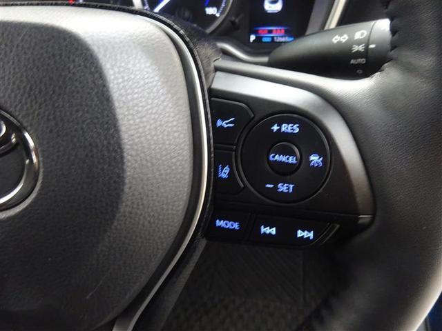 ハイブリッドG メモリーナビ ミュージックプレイヤー接続可 バックカメラ 衝突被害軽減システム ETC ドラレコ LEDヘッドランプ アイドリングストップ(23枚目)