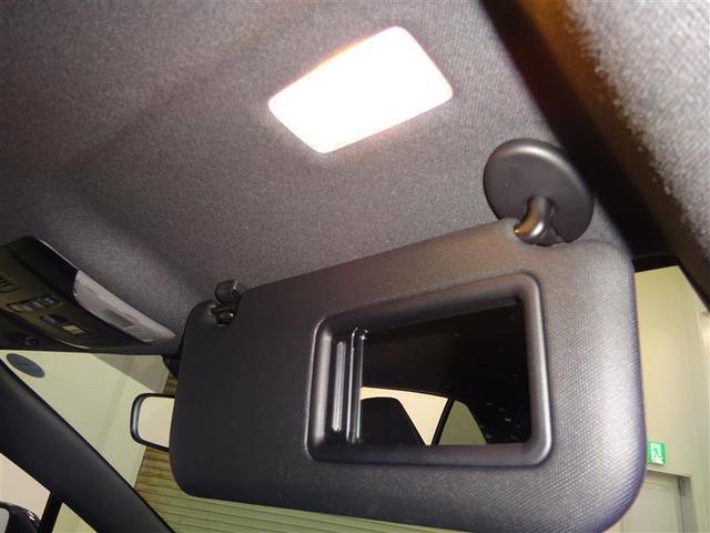 ハイブリッドG メモリーナビ ミュージックプレイヤー接続可 バックカメラ 衝突被害軽減システム ETC ドラレコ LEDヘッドランプ アイドリングストップ(24枚目)